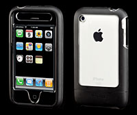 Showcase for iPhone 3G