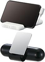 PSP-001 PSP-002