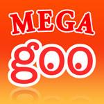 MEGA goo