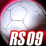 リアルサッカー2009
