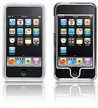 iPod touch用