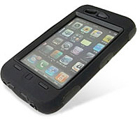 OtterBox Defenderシリーズ for iPhone 3G