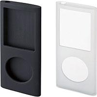 PDA-IPOD33