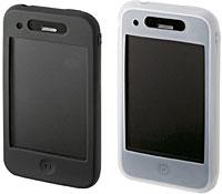 PDA-IPH62
