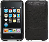 Elan Form for iPod touch 2G
