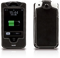 myPower for iPhone 3G MP1200