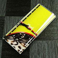 voxstore 第4世代iPod nano用デザインケース