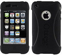 OtterBox Impact Case for iPhone 3G