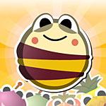 Dizzy Bee 2