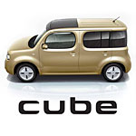 3D_cube
