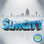 SimCity (Japanese)