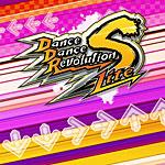 DanceDanceRevolution S Lite (JP)