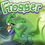 フロッガー