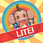 Super Monkey Ball Lite