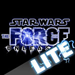 Star Wars - The Force Unleashed LITE