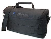 TIMEDOMAIN mini用キャリングバッグ