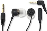 Ears Monitor Pro 4