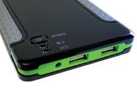 MyBattery Dual USB