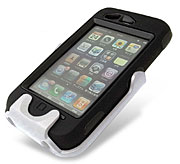OtterBox Replacement Belt Clip/Holster for iPhone 3G