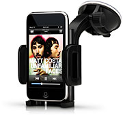 Kensington Dash Mount for iPhone and iPod