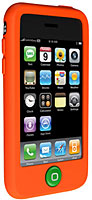 SwitchEasy Colors for iPhone 3G Crazy
