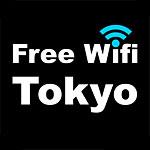 Free Wifi Tokyo