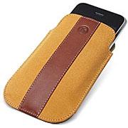 bstripes Pocket Slim Case for iPhone 3G
