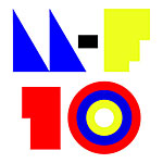 m-flo 10th Anniversary