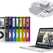 iPod nano & Mac セット