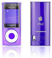 COLORSHELL for iPod nano 5G