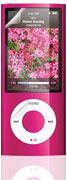 TUNEFILM for iPod nano 5G