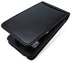 Piel Frama レザーケース for iPod touch(2nd gen.)
