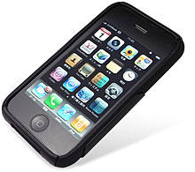 OtterBox Commuterシリーズ for iPhone 3G