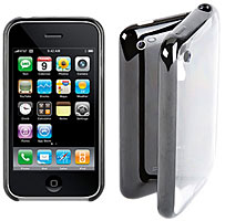 Reveal for iPhone 3G