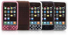 Phone Cube