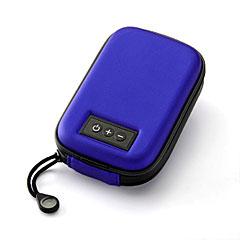 200-PDA019