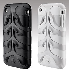 CapsuleRebel M for iPhone 3G/3GS