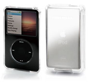 TUNESHELL for iPod classic 80/120/160GB 2009
