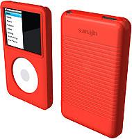 Sumajin INK iPod classic 160GB