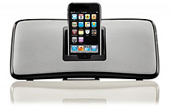 Logicool S315i Rechargeable Speaker