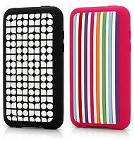 Kate Spade  Case for iPod touch 2G