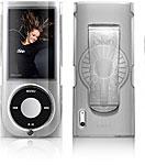 Duo for iPod nano 5G