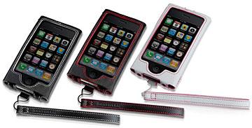PRIE Ambassador SMART for iPhone 3GS/3G