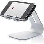 elago M2 Mobile Stand