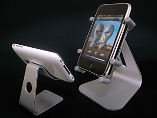 iStand/H1-Touch