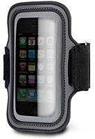 JOGJACKET for iPhone 3GS/3G・iPod touch