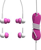 Sumajin Smartwrap + Silicon Ear Tips