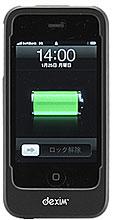 400-BT003