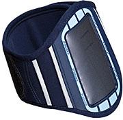PDA-MP3C6
