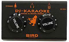DJ-4K